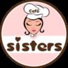 Café Sisters